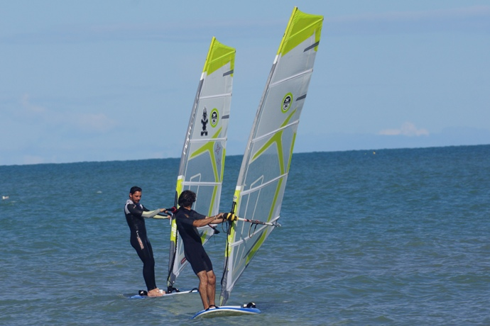 windsurfing_north